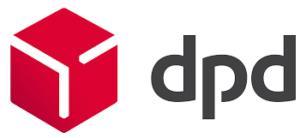 DpD Schweiz Versand Supreme
