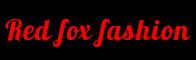 Redfox Fashion - Supreme Store