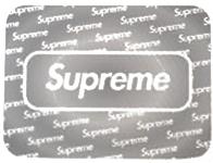 supreme original italien
